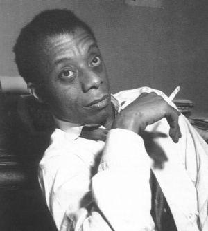 james-baldwin-740774Lorraine Hansberry James Baldwin